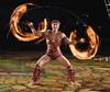 Билеты на Cirque du Soleil