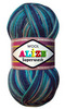 Пряжа Alize superwash