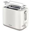 toaster philips daily collection HD2596/00