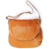 кожаная сумка + большая женская кожаная сумка + женская сумка через плечо. кожаная сумка + большая женская...