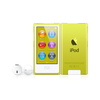 Плеер MP3 Apple iPod Nano 16GB