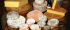 На сырную фабрику