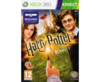 Harry Potter для Kinect (Xbox 360)