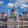 В Венгрию