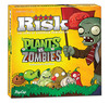 ThinkGeek :: Plants vs. Zombies Risk