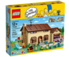 The Simpsons™ House LEGO