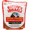 Nature's Miracle Nature's Miracle JFC Natural Care Cat Litter