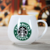 "Mugs ""Starbucks"" from all over the world"