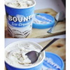 Bounty Ice-Cream