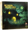 Настольная игра Betrayal at House on the Hill