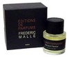 Духи Frederic Malle