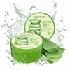 Soothing and Moisturizing Aloe Vera 92% Soothing Gel