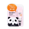 Panda's Dream Good Bye Dark Corrector