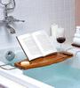 Полка для ванны 'Aqualla'