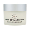 Holy Land Alpha-Beta&Retinol Restoring Cream