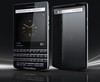 Blackberry P9983 Porsche Design