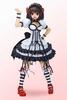 Haruhi Gothic Lolita Ver. - My Anime Shelf