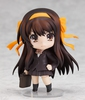 Nendoroid Haruhi Suzumiya Disappearance ver. - My Anime Shelf