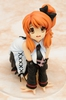 Asahina Mikuru Gothic Punk Ver. - My Anime Shelf