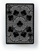 LIMITED EDITION BLACK BOOK PLAYING CARDS
