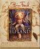 книга Runes of elfland the