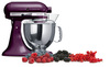 Миксер Artisan KitchenAid 4,8 л