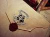Первые 5 книг ГП: 1. Философский камень, 2. Тайная комната, 3. Узник Азкабана, 4. Кубок огня, 5. Орден Феникса. Перевод: РОСМЭН.