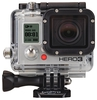 GoPro HD HERO3 Silver Edition4.5