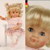 """Кукла """"Schildkrot Schlummerle"""", 32 см, юбилейный выпуск"""