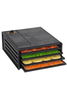 Excalibur Dehydrator 9 tray + timer