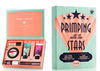 Набор для макияжа Benefit 'Primping with the Stars'