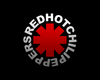 на концерт Red Hot Chilli Peppers