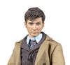 Big Chief Studios 10th Doctor 50th Anniversary figure