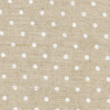 Belfast linen 32ct-Petit Point White