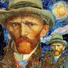 Ван Гог глазами других