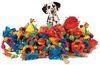 Игрушки для собаки