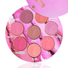 Tarte Big Blush Book