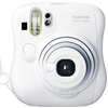Fujifilm Instax mini 25 white