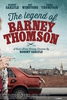 The Legend of Barney Thomson (книгу!!!)