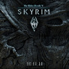 "Игра ""The Elder Scrolls V: Skyrim"""