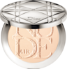 DIOR Diorskin Nude AIR Powder 020