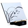 Планшет для рисования водой 'Buddha Board'