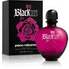 Paco Rabanne XS Black For Her
