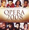 Opera 2008