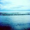 жить у моря