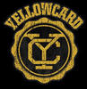 На Yellowcard