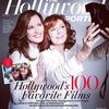 100 любимых фильмов Голливуда