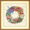 Wreath of all Seasons