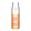One-Step Facial Cleanser with Orange Extract Clarins