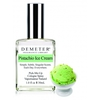 Demeter Pistachio ice cream